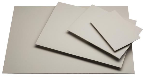 Forbo Flooring Linoldruckplatte