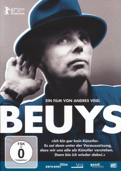 good!movies Beuys