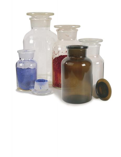 boesner Apothekerglas