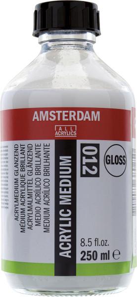 Talens Amsterdam Acrylmedium