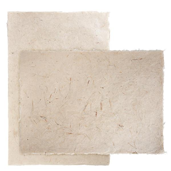 Kahari Hanfpapier