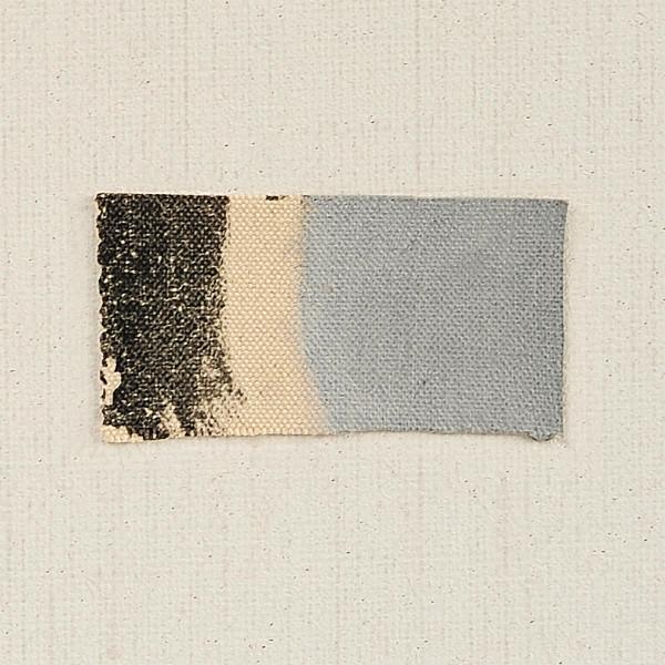 Bretagne 2010 Rohgewebe – Baumwollsegeltuch, ca. 600 g/m²