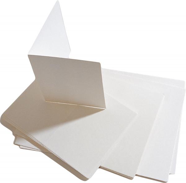 de geerts Karte, Briefpapier und Kuvert ...