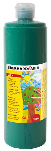 Eberhard Faber Fingermalfarbe