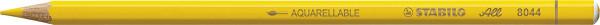 Stabilo All® Bunt-/Grafitstift