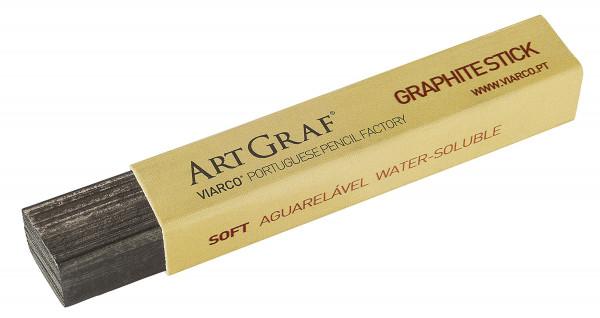 Art Graf Graphite Stick