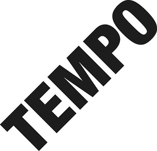 Tempo Verlag