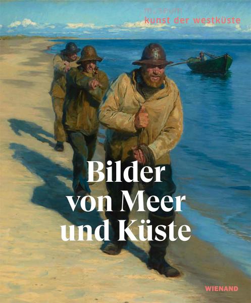 Wienand Verlag Bilder von Meer und Küste