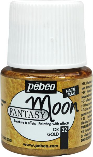 Pébéo Fantasy Moon