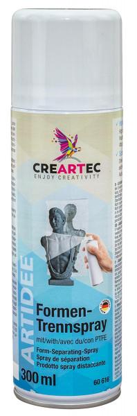 Creartec ArtIdee Formen-Trennspray