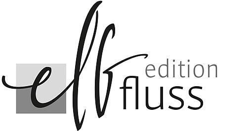 Edition Elbfluss