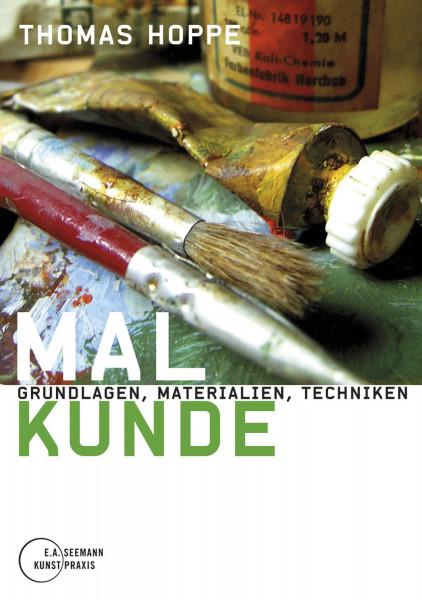 E. A. Seemann Verlag Malkunde