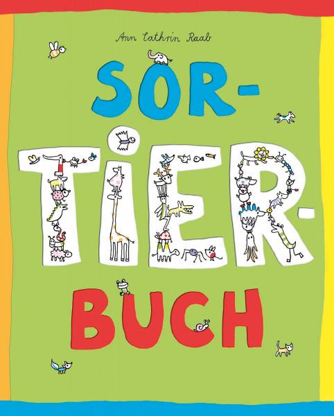 Peter Hammer Verlag SorTIERbuch