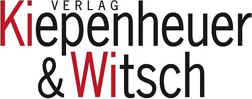Verlag Kiepenheur & Witsch