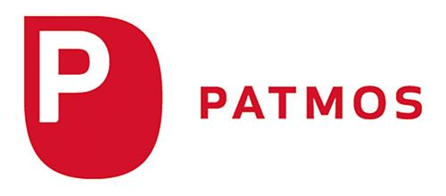 Patmos Verlag
