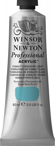 Winsor & Newton Professional Artist Acryl [DE-online]