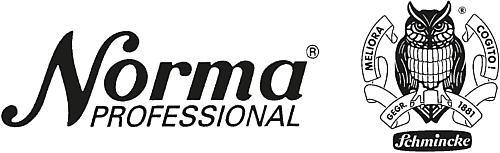 Schmincke – Norma Professional