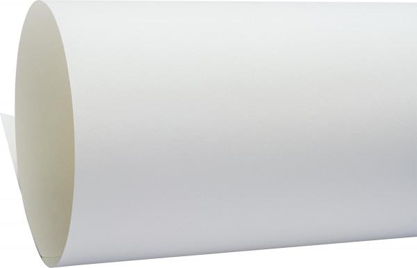 Dorèe V120 Universalpapier, Bogen