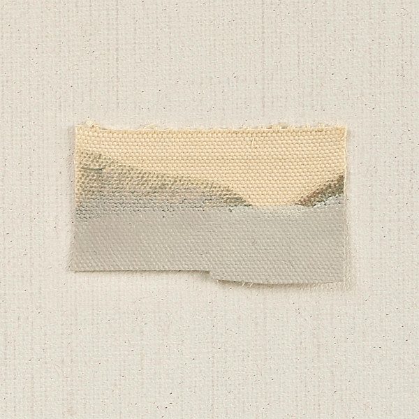 Toulouse Rohgewebe – Baumwolle, ca. 360 g/m²