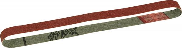 Schleifbänder   Proxxon Bandschleifer BS/E