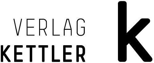 Verlag Kettler