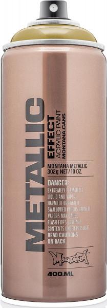 Montana Metallic Effect