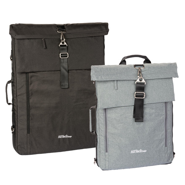 Artechbag Premium-Künstlertasche