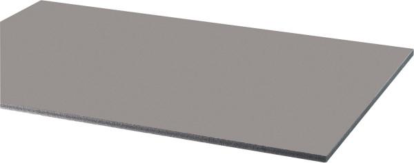 KAPA® Color Leichtstoffplatte