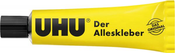 Uhu® Der Alleskleber