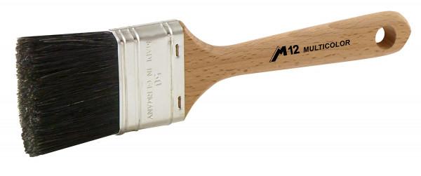 Clavé Serie 860 Flachpinsel