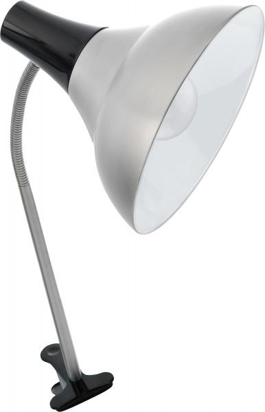 Daylight LED-Staffelei-Leuchte