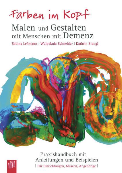 Cornelsen Verlag Farben im Kopf