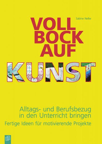 Verlag an der Ruhr Voll Bock auf Kunst