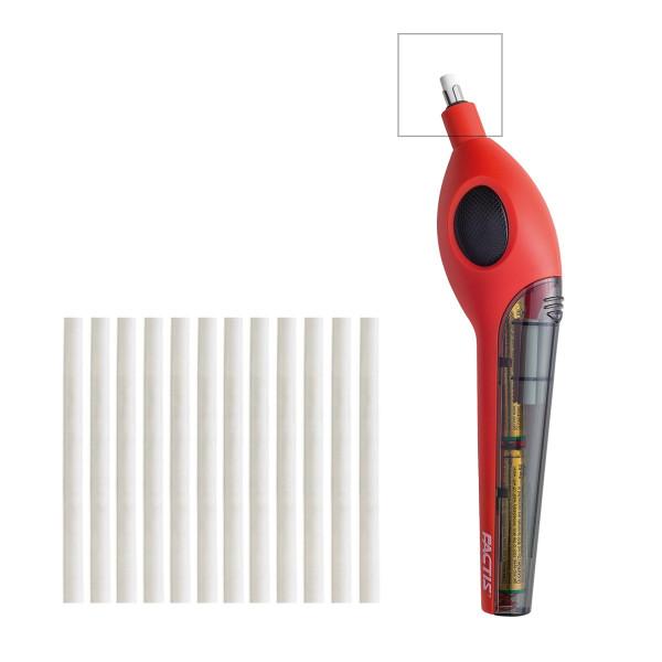 Factis Radierspitze | Elektrischer Radierstift