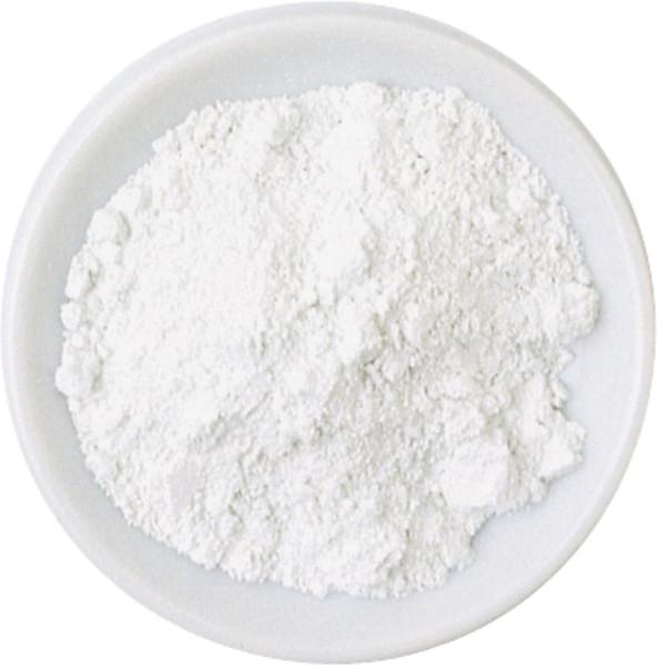 Zinkoxid/Zinkweiß | boesner Weißpigmente/Füllstoffe