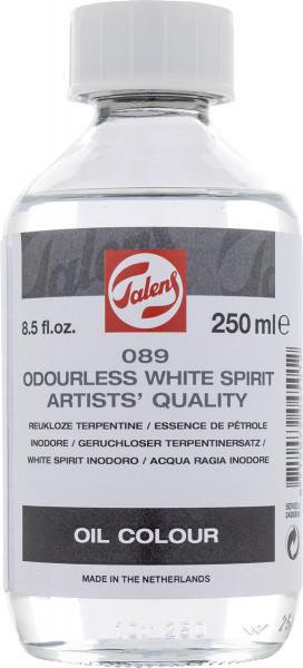 Royal Talens Odourless White Spirit
