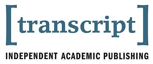 Transcript Verlag
