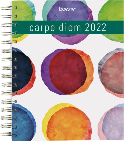 boesner Carpe Diem (jährlich aktualisieren!!!)