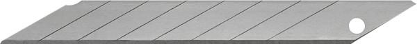 30° Streifen à 8 Klingen   Ecobra 30° Cutter