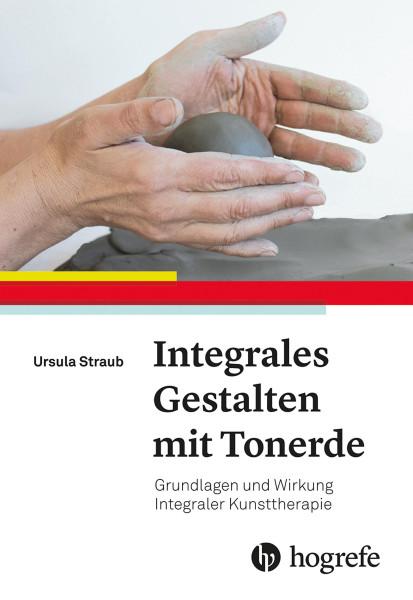 Hogrefe Verlag Integrales Gestalten mit Tonerde