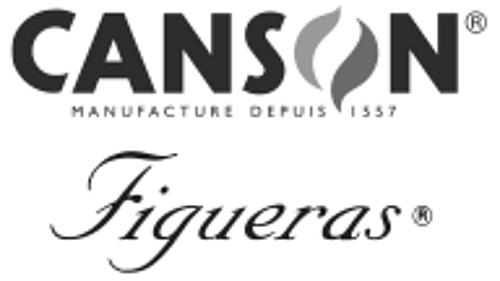 Canson® - Figueras