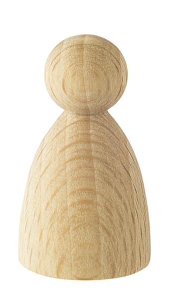 Figur | Arteveri Holzkörper