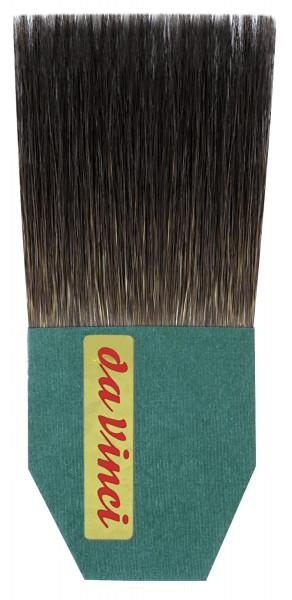 da Vinci Serie 500 Vergolderpinsel