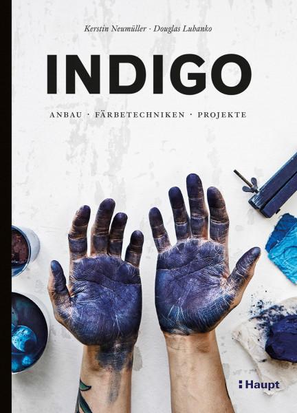 Haupt Verlag Indigo