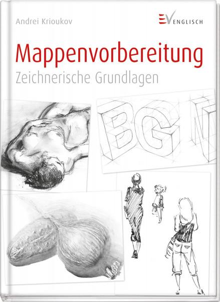 Englisch Verlag Mappenvorbereitung