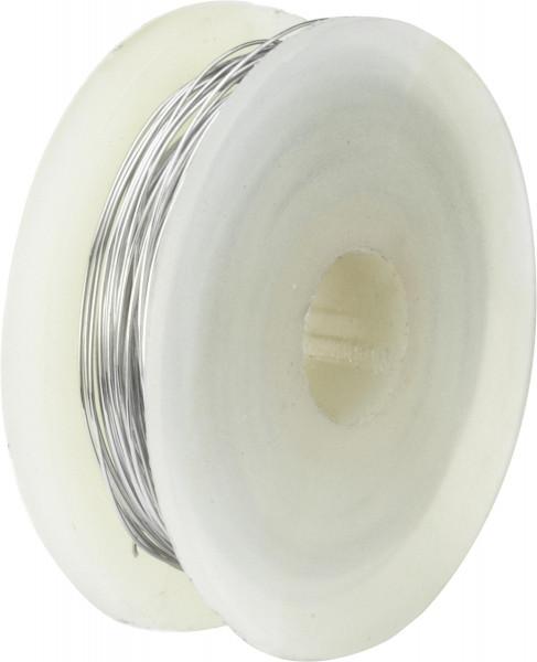 Proxxon Schneidedraht | Thermocut 230/E