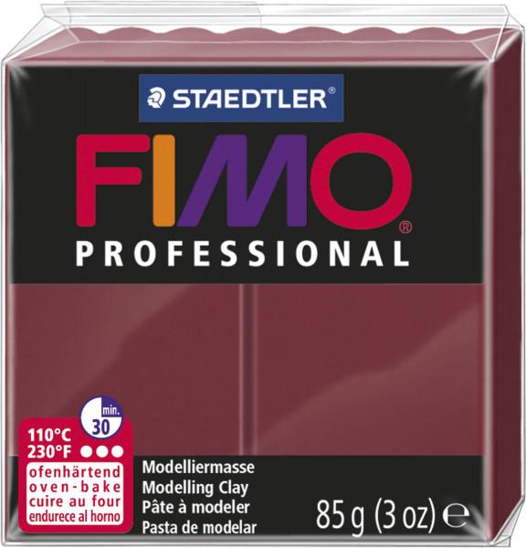 Staedtler Fimo Professional