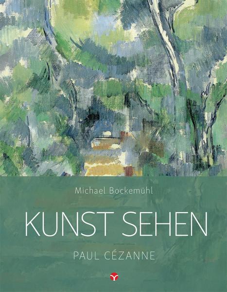 Info3 Vlg. Paul Cézanne