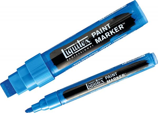 Liquitex Paint Marker