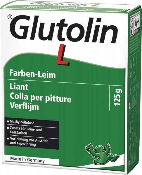 Glutolin L